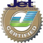 Tri State Jet Manufacturing Llc Your Authorized Jet Dealer